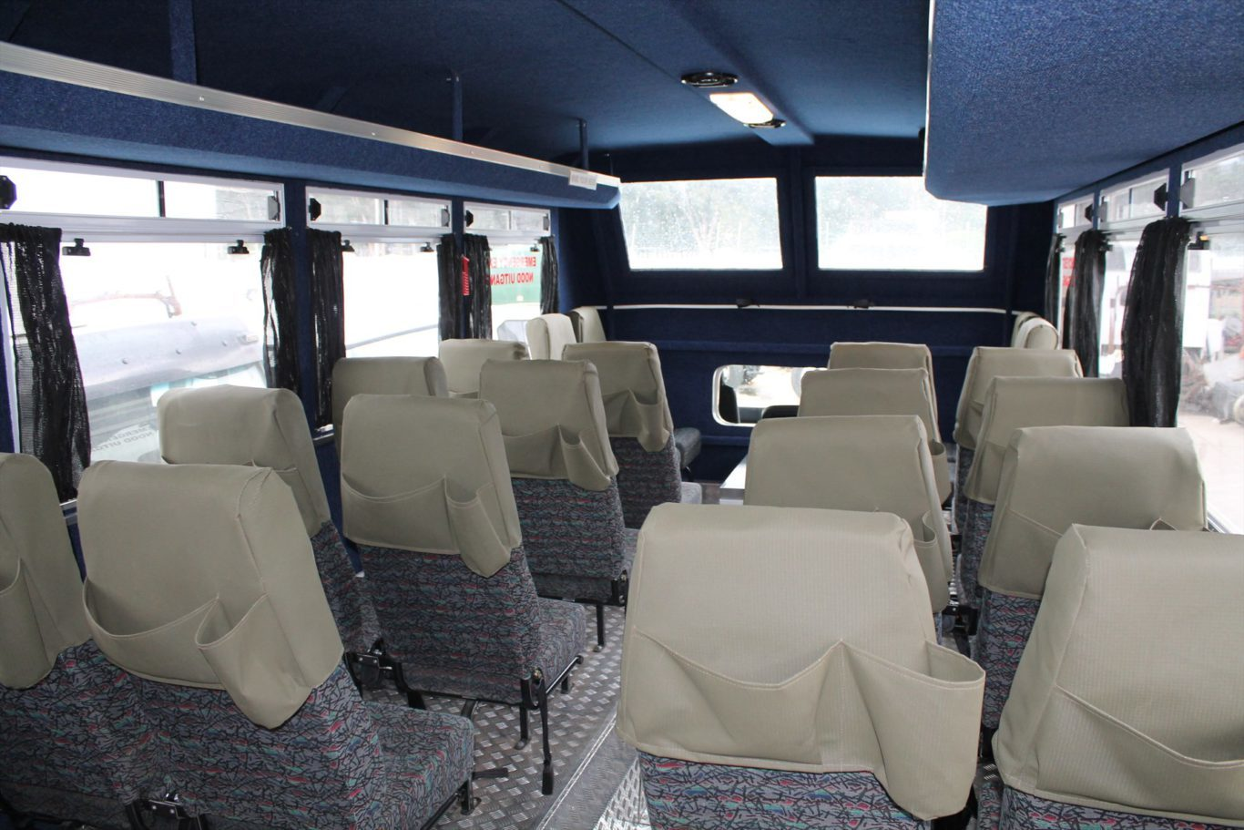 the-interior-of-the-nomad-tours-trucks-have-been-upgraded-over-the-years_1800x1800