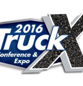 TruckX Event Information