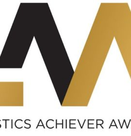 Imperial Logistics awarded for excellence at 28th annual Logistics Achiever Awards