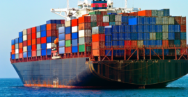 Shipping without insurance could bankrupt an SME