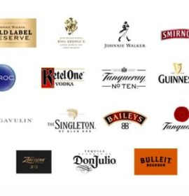 Collaboration in Logistics the key to the Imperial and Diageo Partnership