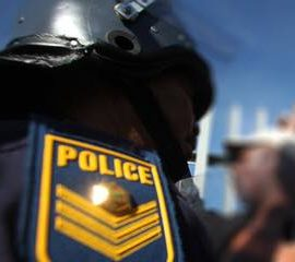 Manhunt for suspects in cash-in-transit heist in Zululand