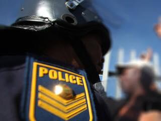 Manhunt for suspects in cash-in-transit heist in Zululand