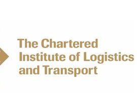 CILTSA Offers Announces Fully-funded Professional Training Programme for Women in Transport and Logistics for 2018 / 2019
