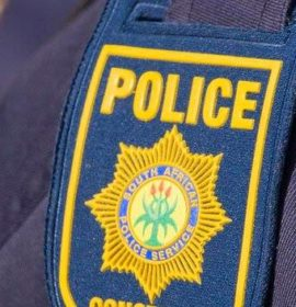 Bakery truck robbed on N2 near Jeffreys Bay
