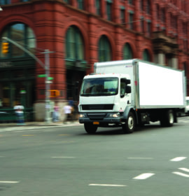 Saving money to grow your fleet – the challenge for Fleet Managers