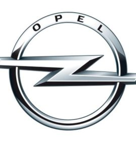 Opel on Course for Growth One Million Sales Already Reached