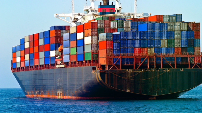 Allianz: Shipping losses lowest this century, but incident numbers remain high