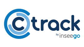Glencore awards 36 months contract extension for Ctrack's mining solution