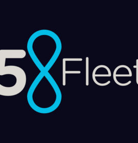 58Fleet – Built on the Shoulders of Industry Giants