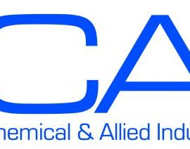 Chemical and Allied Industries' Association invites entries for its Responsible Care® Initiative of the Year Award