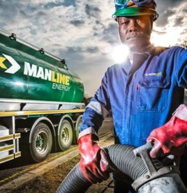 Protect your profits: Four ways to save on fuel costs