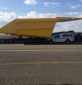 How to optimise your construction fleet
