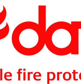 Dafo Vehicle Fire Protection AB emerges into the world