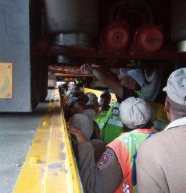 Top tips for fleet vehicle maintenance