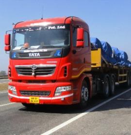 Tata Motors bolsters its truck range to grow market share
