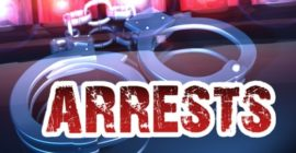 Eight suspects arrested with the cargo of a hijacked truck in Klapmuts