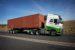 Seven hacks for safely navigating trucks on the road
