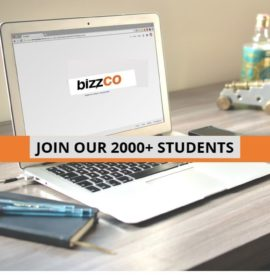 Global Accreditation for Supply Chain, Logistics and Transport Online Training Company BIZZCO