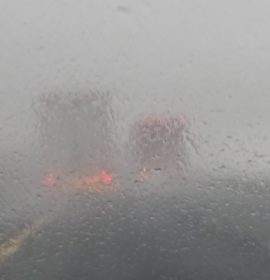 How Can Truck drivers best prepare themselves for Driving in Heavy Rains and Bad Weather?