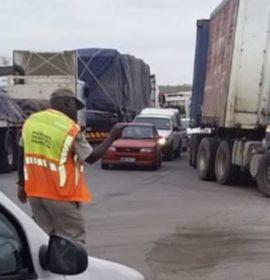 Chaos at Beitbridge Border Post could have been Avoided
