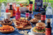 Engen launches proudly SA private label Quickshop & Co