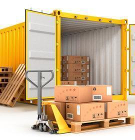 Top 5 Tips for Renting A Container in 2021